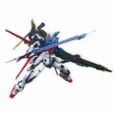 Bandai PG Star War 1/60 Perfect Strike Gundam Model Kit