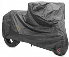 PER HONDA CBR 600 RR MOVISTAR 2006 06 TELO COPRIMOTO COPERTURA IMPERMEABILE ANTI