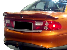 VT/VX Holden Commodore Boot Spoiler - Manta Style