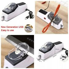 New listing New Usb Electric Adjustable Portable Knife Sharpener Kitchen Accessories Tools