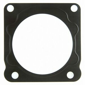 New Fuel Injection Throttle Body Mounting Gasket For Infiniti QX4 01-02 61343