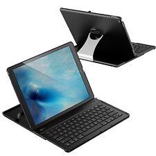 JETech® 2015 Wireless Bluetooth iPad Pro Keyboard Case for Apple iPad Pro 12.9''