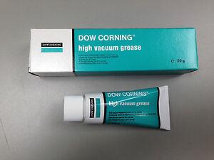 Dow Corning High Vacuum Grease