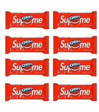 Supreme®/OREO Cookies SOLD OUT *CONFIRMED ORDER*