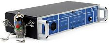 RME HDSP Digiface High-End Audio Interface DSP + excellent état + garantie