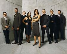 Jennifer Garner & Cast (5908) 8x10 Photo
