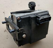 2x ABS Sensor Raddrehzahlfühler Vorne Links Rechts BMW 5ER E39 520-540 M5 96-04
