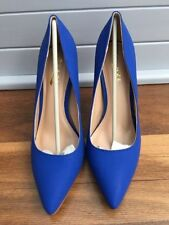 Unbranded High (3 in. to 4.5 in.) Solid Heels for Women