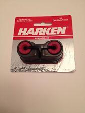 Harken 150 Standard Cam-matic Ball Bearing Cam Cleat
