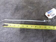 Komatsu Rod 3EB-61-A7711 New Genuine