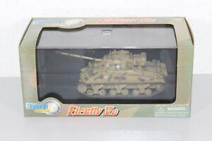 "Dragon Armor: 1/72 Modell ""Firefly Vc"" - ansehen ! (N74)"