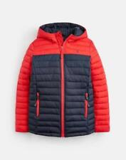2c5c7315 Joules Boys' Polyester Coats, Jackets & Snowsuits (2-16 Years) for ...