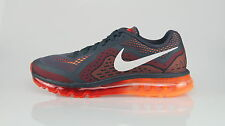 NIKE AIR MAX 2014 Size 44,5  (10,5US)