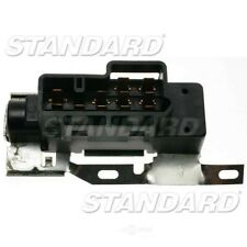 Ignition Starter Switch Standard US-114