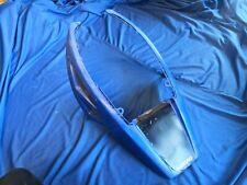 Carenatura anteriore  SUZUKI DR 750 S BIG SR41