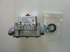 BAXI DUOTEC 2 & NETA-TEC GAS VALVE 720752301 NEW FREE POSTAGE