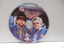 Legendary Muscle Cars Jay Leno Certified Classic Car Nut Dennis Gage DVD NO CASE