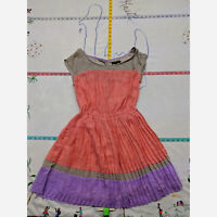 Women's Small American Eagle Outfitters Dress