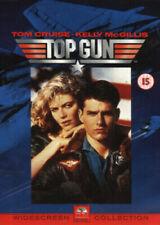 Top Gun DVD New & Sealed