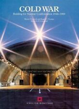 Cold War: Building for Nuclear Confrontation 1946-1989 by Cocrof, Wayne D., Tho