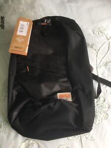 Vango Stone 15 litre backpack