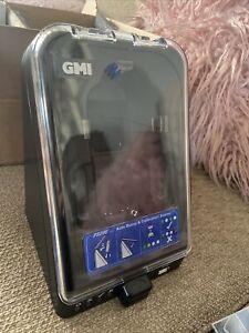 GMI PS200 AUTO BUMP & CALIBRATION STATION 64052