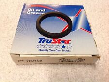 PT 722108 C/R 711818 Vic 47631 Grease Oil Seal