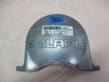 93 Polaris Indy Storm 750 Snowmobile Water Pump Cover 800 94 95 ?