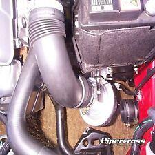 PK180 Pipercross Induction Kit for Alfa Romeo 147 1.6 20 16v