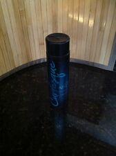 Tigi Catwalk Curl Collection - Curlesque Hydrating Conditioner - 8.45 oz  UNISEX