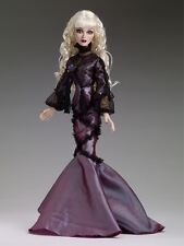 Another Place and Time Evangeline Ghastly doll NRFB LE 125 Tonner