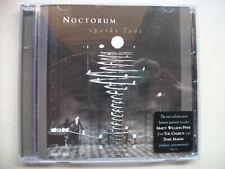 Noctorum: Sparks Lane (Marty Willson-Piper)