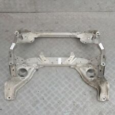 BMW 1 3 X1 Series E81 E87 E90 E91 E92 Front Axle Suspension Carrier Subframe