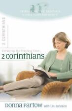 Extracting the Precious from 2nd Corinthians: A Bible Study for Women by Johnson