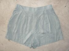 Attualissimi e alla moda Pantaloncini Shorts H&M  Tg. 38 EUR  40 ITA