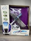 WOWWEE FLYTECH ROBOTIC DRAGONFLY,extra wings 27MHZ REMOTE CONTROL INSECT Drone