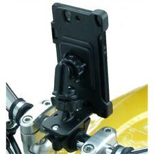 Vélo Moto Téléphone Fixation Caméra pour Sony Xperia Z2