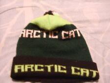 Arctic Cat Winter Hat Toque