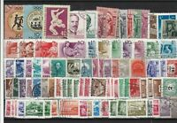 Hungary Stamps Ref 14479