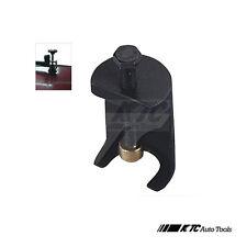 WINDSCREEN WIPER ARM REMOVAL TOOL  (24mm , 39mm) F/H