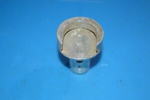 LOT #531  UNBRANDED SHELL HOLDER #12 GAUGE