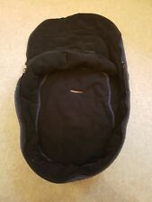 Icandy Peach 1 2 3 Jogger Main Seat Liner