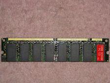 MEMOIRE SDRAM PC 133 128 Mb