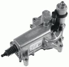Nehmerzylinder Kupplung Aktuator - Sachs 3981 000 093