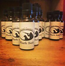 Wharfe Bank Traditional Shot Gun Rifle Stock Oil