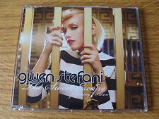 CD Single: Gwen Stefani : The Sweet Escape  Feat Akon