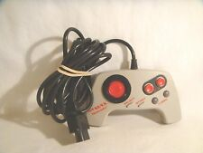 Official Nintendo NES MAX wired controller - used