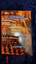 A HALF CENTURY WITH THE HULL PHILHARMONIC SOCIETY by TONY HICKSON-HAQUE 2011-D/W