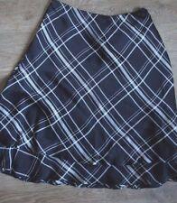 Ralph Lauren Knee Length Silk Skirts for Women