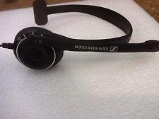 Sennheiser PC 7 Ear Headset